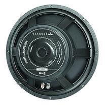 Eminence Kappa Pro 15LF Bass Speaker , 8 Ohms