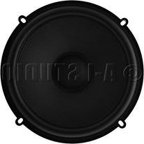 "Infinity Kappa 60.11CS 6-3/4"" component speaker system"
