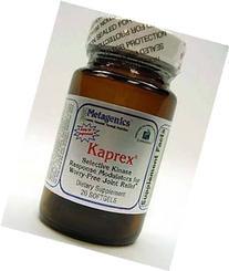 Metagenics Kaprex 20 softgels