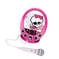 Sakar Karaoke System