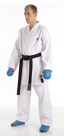 Tokaido Karate Gi | Searchub