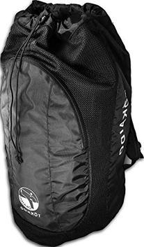 Tokaido Karate Mesh Gear Bag