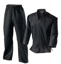 Century Martial Arts Karate Uniform with Belt Light Weight