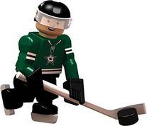 Kari Lehtonen NHL Dallas Stars Oyo Goalie G1S1 Minifigure