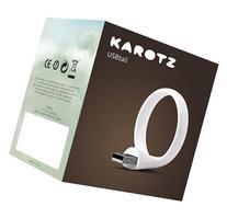 Karotz USBTail 4GB