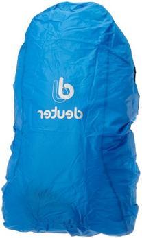 Deuter KC Deluxe Rain Cover, Cool Blue, One Size