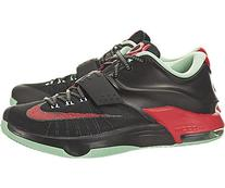 nike KD VII mens basketball trainers 653996 sneakers shoes