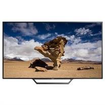 Sony KDL40W650D 40-inch LED TV