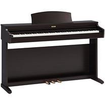 Kawai KDP-90 Digital Piano