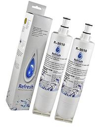 Refresh Replacement for Kenmore 46-9010, 469010, 9010, 46-