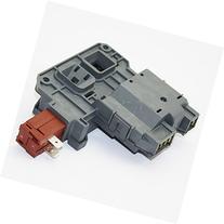 Kenmore washer parts Front Load door lock 131763200
