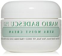 Mario Badescu Kera Moist Cream, 1 oz
