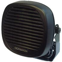 Kenwood Original KES-5 External Mobile Speaker - Max. Input