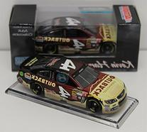 Lionel Racing Kevin Harvick 2015 Outback Steakhouse 1:64
