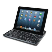 Kensington KeyCover Hard Shell Bluetooth KeyBoard Cover and