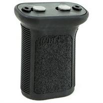 Bravo Company Keymod Vertical Grip Mod 3, Black, BCM-VG-KM-