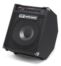 Hartke Kickback KB15 Bass Combo Amp, 500 Watts