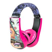 My Little Pony Over the Ear Headphones, Colors/Styles May