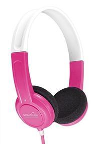 MEE audio KidJamz Lightweight and Durable Safe Listening