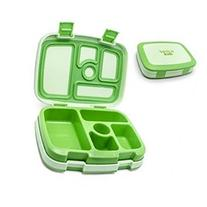 Bentgo Kids - Leakproof Childrens Lunch Box