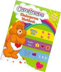 Care Bears Kindergarten Workbook