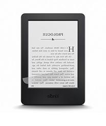NuPro Anti-Glare Screen Protector for Kindle