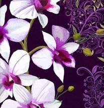 Decalgirl Kindle Skin - Violet Worlds