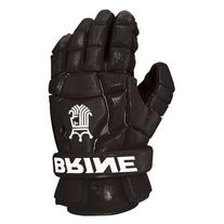 Brine King Superlight II 12 Glove Black