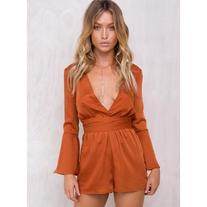 Kingdom Come Playsuit