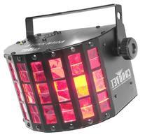Chauvet DJ  Mini Kinta RGBW Projection Lighting Effect
