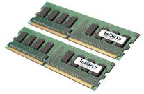 Crucial CT2CP12864AA800 2GB  240-pin DIMM DDR2 PC2-6400