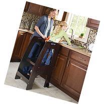 Guidecraft® Step-Up Kitchen Helper
