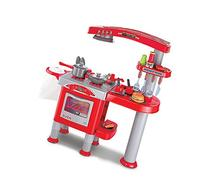 World Tech Toys Kitchen Playset