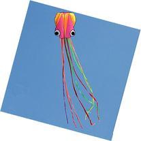 AOBOR Kite-Beautiful Large Easy Flyer Kite for Kids - Nylon