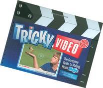 Klutz: Tricky Video