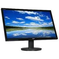 Acer KN242HYL Black 23.8 4ms HDMI Widescreen LED Backlight