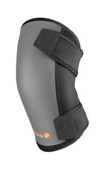 Shock Doctor Knee Brace Compression Wrap Support . Helps