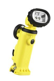 Streamlight 90627 Knucklehead Work Light with AC/DC Charger