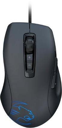 ROCCAT KONE Pure Core Performance Gaming Mouse