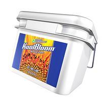 General Hydroponics KoolBloom for Gardening, 16-Pound