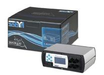 Hydor Koralia Wavemaker Deluxe Controller, Quad Pump, 12V,