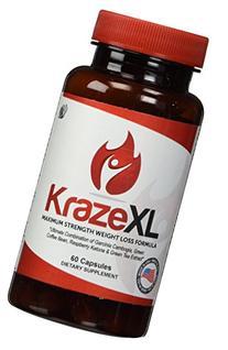 BEST Fat Burner, Metabolism Booster, Appetite Suppressant &