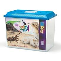 Kritter Keeper Pet Home  Size: Small