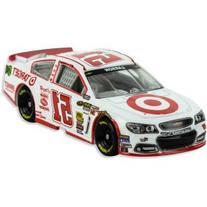 Kyle Larson 2013 Target #51 1:64