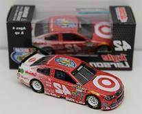 Kyle Larson 2014 Target Rookie of the Year 1:64 Galaxy