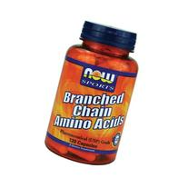 Now Foods L-Arginine, 250 Caps 500 mg