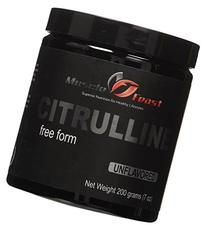 L-Citrulline 200 Grams