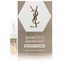 L'Homme Yves Saint Laurent for Men Parfum Intense Vial Spray