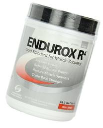 Pacific Health Labs Unisex Endurox R4 14 Serving Canister