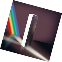 Neewer® Labs Optical Glass Triangular Prisms , Set of 2